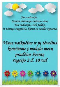 fb_img_1566885883779