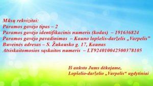 fb_img_1583743408686