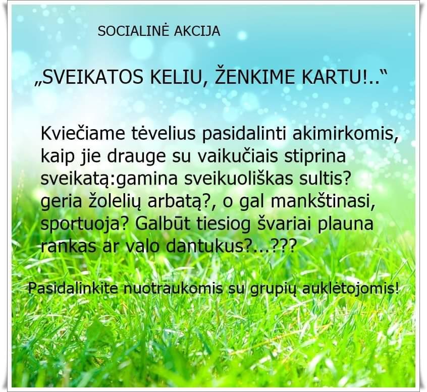 fb_img_1585937696787